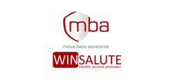 Winsalute – Mutua MBA