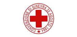 CRI Croce Rossa Italiana