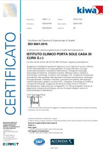 iso9001-2015-2020
