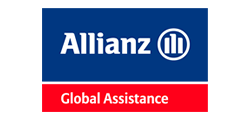 Mondial Service / Allianz Global