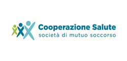 Cooperazione Salute – Società di Mutuo Soccorso