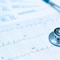 checkupcardio
