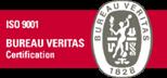 UNI EN-ISO 9001:2015