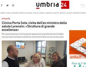 20190306- umbria24